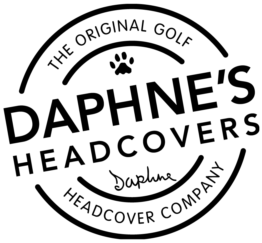 Daphne's Headcover