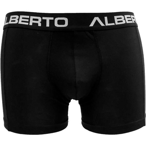 ALBERTOHERO